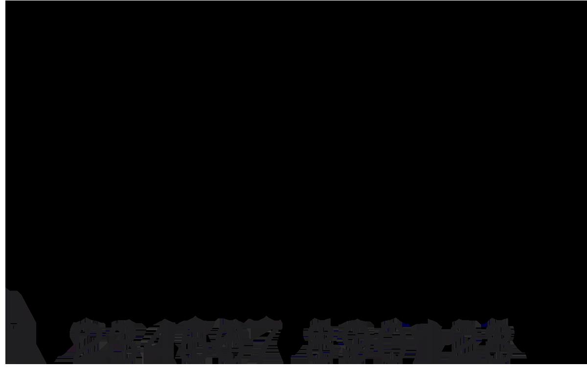 条形码生成器