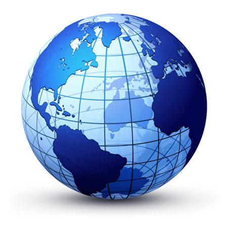 全球国家信息库查询