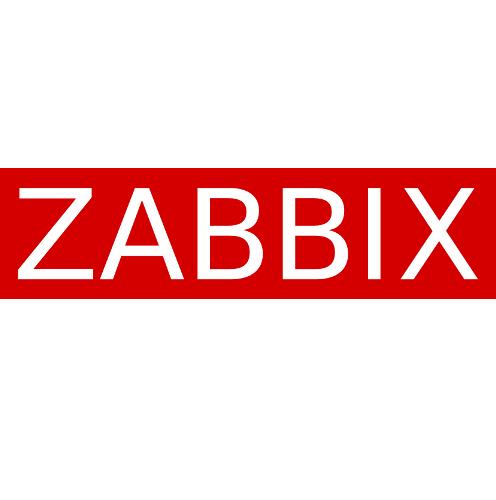 zabbix监控系统