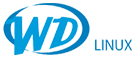 wdcp(linux面板)