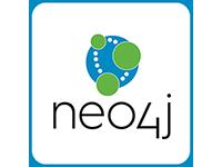图数据库 Neo4j