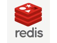 Redis 5.0 数据库运行环境(CentOS7.7)