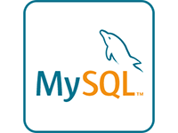 MySQL5.5(CentOS7.7)