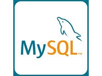 MySQL5.7(CentOS7.7)
