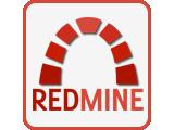 Redmine项目管理系统(Ubuntu)