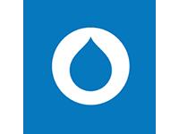 Drupal内容管理系统(LAMP)