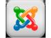 Joomla网站管理系统(CentOS | LAMP)