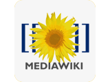 MediaWiki维基百科软件(CentOS | LAMP)
