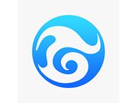 ZenTaoPMS禅道项目管理系统(CentOS7.8)