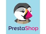 失效页面-PrestaShop开源电子商务系统(CentOS | LAMP)