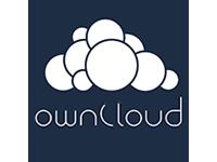ownCloud在线文件管理/云存储系统(CentOS | LAMP)