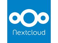 Nextcloud 在线文件管理/云存储系统(CentOS | LAMP)