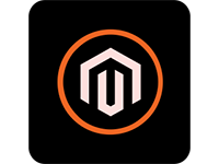 企业级开源电子商务系统 Magento