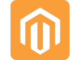Magento开源电子商务系统(CentOS | LAMP)