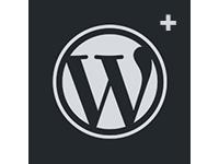 企业建站系统(含The7主题试用版)WordPress