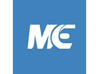 WeEngine微擎-开源公众号管理系统(LAMP)