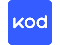 KODExplorer 可道云文档管理系统(LAMP )