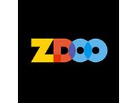 ZDOO 然之协同办公系统(LAMP)