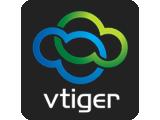 VtigerCRM 客户关系管理系统(LAMP)