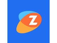 ZSITE 蝉知企业门户系统(LAMP)