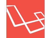 Laravel运行环境(CentOS | LNMP)