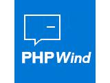 PHPWind 论坛社区系统 ( LAMP)