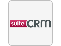 SuiteCRM优质企业级开源CRM系统(CentOS | LAMP)