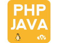 PHP7.0 & JAVA双能环境(CentOS7.7)