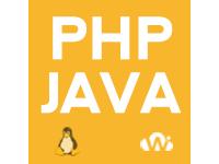PHP7.1 & JAVA双能环境(CentOS7.7)