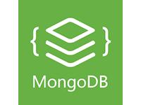 MongoDB 4.0社区版(CentOS7.7)