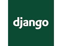 Django运行环境(CentOS | Python3)