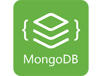 MongoDB 4.2社区版(CentOS7.7)