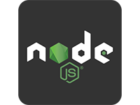 Node.js10 运行环境( CentOS7.7 | Nginx | Express)
