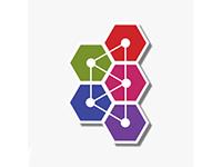 ActiveMQ运行环境 ( CentOS7.7 )