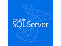 SQL Server 2008 SP2 Express(Windows 2012)