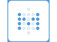 Metabase图形化数据展示 (CentOS7.9)