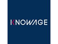 Knowage可视化商业智能套件 (CentOS7.9)