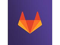 GitLab-CE 代码托管系统 (CentOS)