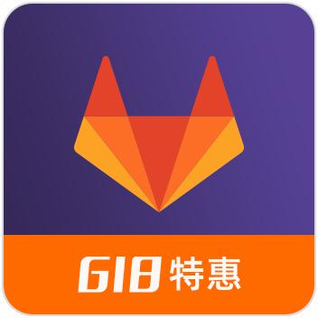GitLab-CE 代码托管与持续集成(CentOS7.9)