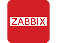 Zabbix 企业级实时监控方案