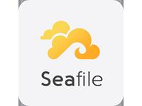 Seafile 开源企业私有网盘 / 专有云存储