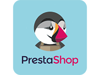 PrestaShop开源电子商务系统(CentOS | LNMP)