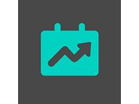 Superset图形化数据分析 (CentOS)