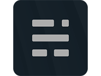 Ghost 开源博客系统(基于Node.JS构建)