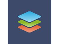 ONLYOFFICE Document Server 文档编辑/预览服务器(CentOS7.8)