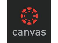 Canvas LMS 在线学习管理系统(Ubuntu18.04)