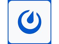 Mattermost 团队聊天和信息协作系统 (CentOS)