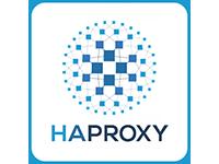 HAProxy 负载均衡软件(Ubuntu18.04)