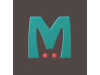Memcached分布式高速缓存系统(CentOS7.8)