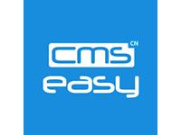 CmsEasy开源内容管理系统(LAMP)